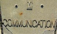 Dejar hablar y aprender a escuchar
