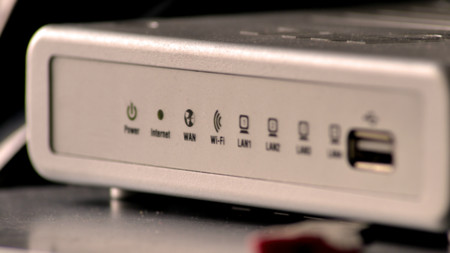 7 maneras de recuperar la clave de tu WiFi si te has olvidado de ella