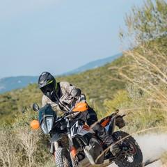 Foto 18 de 128 de la galería ktm-790-adventure-2019-prueba en Motorpasion Moto