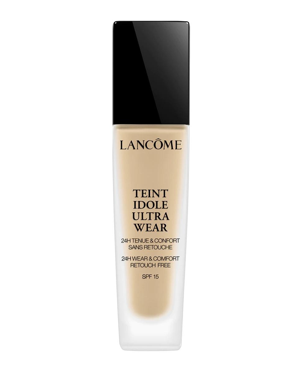 Base de Maquillaje Teint Idole Ultra Wear Lancôme