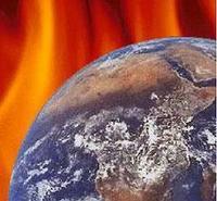 Gases de efecto invernadero alcanzaron un máximo en 2006