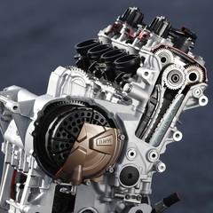 Foto 121 de 153 de la galería bmw-s-1000-rr-2019-prueba en Motorpasion Moto