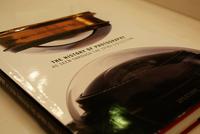 Consejos imprescindibles para elegir un libro adecuado de fotografía