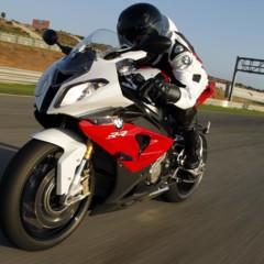 Foto 42 de 145 de la galería bmw-s1000rr-version-2012-siguendo-la-linea-marcada en Motorpasion Moto