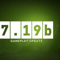 Dota 2: La actualización 7.19b ajusta a los héroes más jugados en The International 8