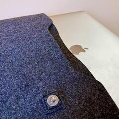 Foto 7 de 8 de la galería sleeve-for-16-macbook-pro-tan en Applesfera