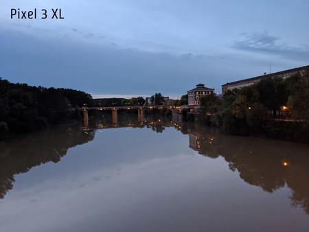 Pixel 3 Xl Tarde 01