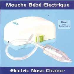 aspirador nasal eléctrico.jpg