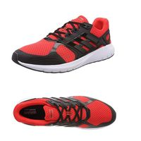 Desde 26,31 euros podemos hacernos con estas zapatillas Adidas Duramo 8 M en Amazon