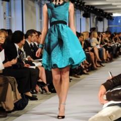 Foto 1 de 61 de la galería oscar-de-la-renta-crucero-2012-entre-los-gauchos-argentinos-y-picasso en Trendencias