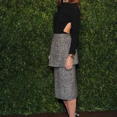 Foto 3 de 15 de la galería top-10-5-las-famosas-espanolas-mejor-vestidas-en-2013 en Trendencias