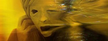 Sitges 2020: Palmarés. 'Possessor' de Brandon Cronenberg triunfa con los premios a la mejor película y la mejor dirección