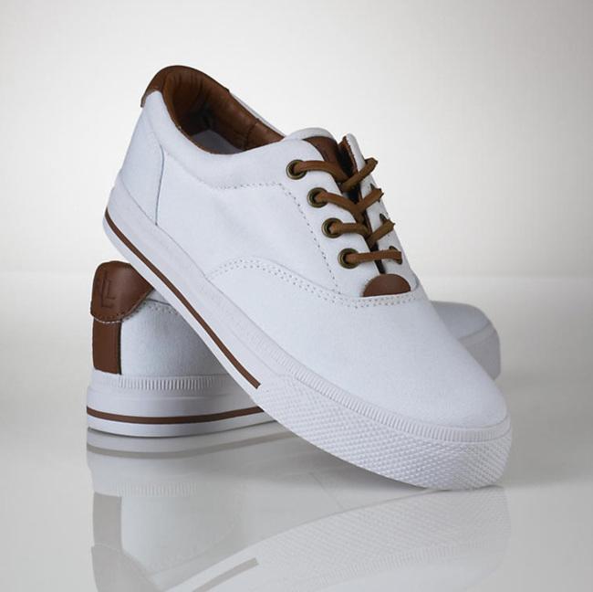 lauren zapatillas