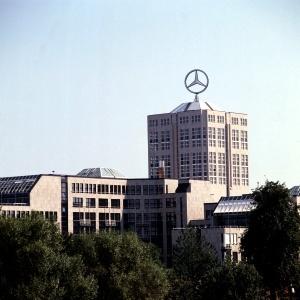 Mercedes quiere el KERS y marcharse de la F1