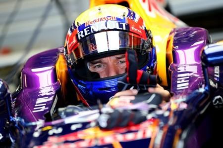 Mark Webber podría volver a sus orígenes: Le Mans