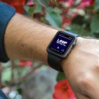 Nuevo iMac M1, AirTag, Apple TV 4K, iPad Pro... La semana del podcast Loop Infinito