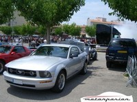 American Cars Platja d'Aro 2007, las fotos (Parte II)