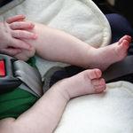 Normativa ECE R129 o i-Size para sillas de coche, ¿qué nos depara la entrada en vigor de la nueva fase?
