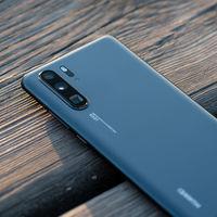 iPhone 11, Xiaomi Mi Note 10 y Mi A3, Huawei P30 Pro y las smart TV 8K de Samsung muy rebajadas: lo mejor de Cazando Gangas