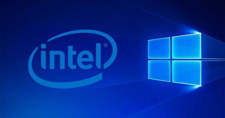 La pequeña actualización de otoño de Windows 10 está cerca, y llegará con buenas noticias para quienes tengan procesadores Intel