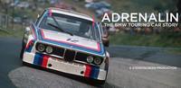 50 años de BMW Motorsport contados en 123 minutos