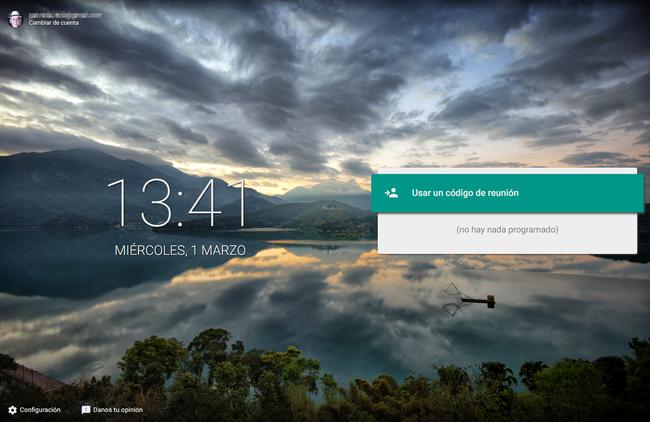 Google lanza Meet, otra aplicación más de videoconferencias para su inagotable colección