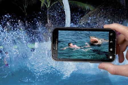 ¿Tienes gadgets que sólo usas en verano? La pregunta de la semana