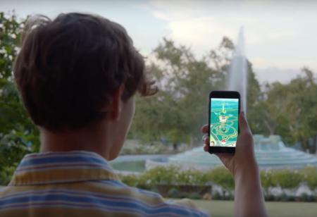 ¿Harto de Pokémon Go para iOS? Cómo borrar tu cuenta para siempre