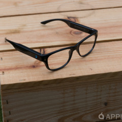 Foto 12 de 12 de la galería weon-glasses en Applesfera