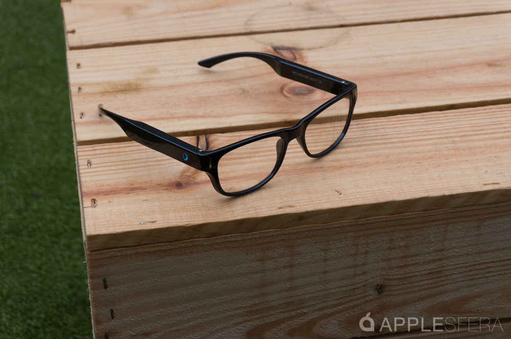 Foto de WeOn Glasses (12/12)