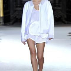 Foto 36 de 37 de la galería stella-mccartney-primavera-verano-2012 en Trendencias