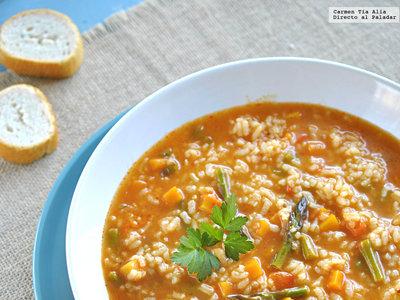 11 recetas deliciosas por menos de cinco euros