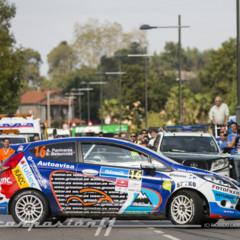 Foto 11 de 70 de la galería rallye-de-santander-2014 en Motorpasión