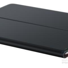 Foto 3 de 6 de la galería huawei-mediapad-m5 en Xataka Android