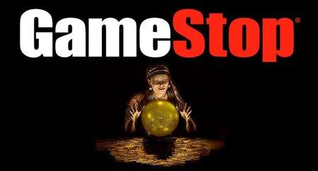 Sin nuevas consolas de sobremesa de Microsoft y Sony hasta 2014, palabrita de Gamestop