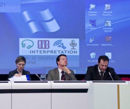 El negociador europeo del #ACTA persiste en sus maniobras y mentiras. Barroso le deja hacer.