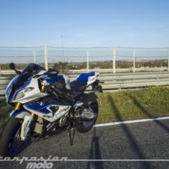 Foto 19 de 52 de la galería bmw-hp4 en Motorpasion Moto
