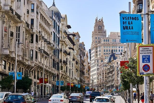 Spain 2709122 640