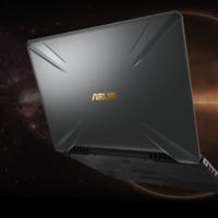 Este portátil todoterreno Asus TUF Gaming es el chollo del Amazon Prime Day 2020: trabaja y juega por 649 euros