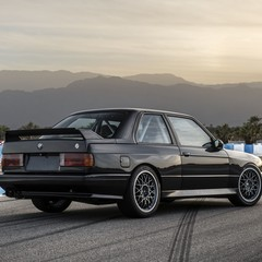 redux-bmw-m3-e30-restomod
