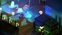 Transistor le pone fecha a su debut en PC y PS4