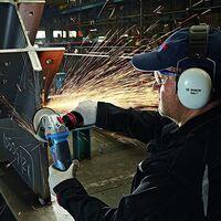 Ofertas de herramientas en Amazon: amoladoras atornilladores o medidores láser Bosch o Kekoy a mejor precio