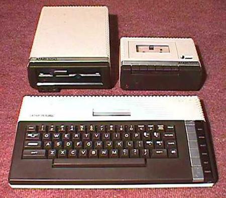 Atari_800XL_and_Peripherals.jpg