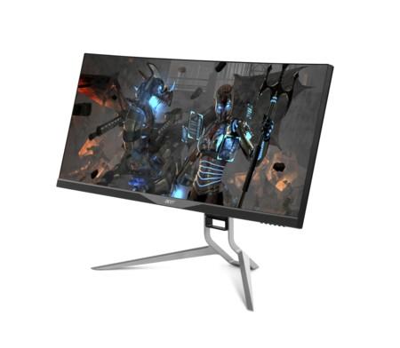 Acer Mnt Xr341ck 05