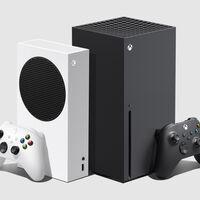 Microsoft y Xbox sacan músculo en su balance fiscal: un 232% más en ventas de hardware y un 50% más de ingresos