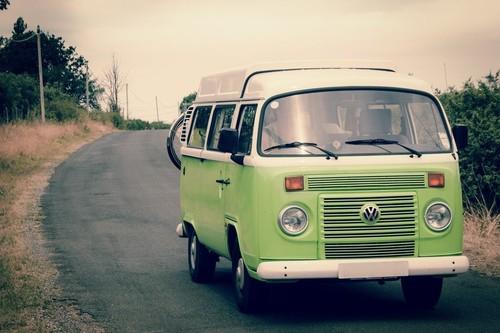 21 artículos que te harán más cómodo tu viaje en coche de estas vacaciones