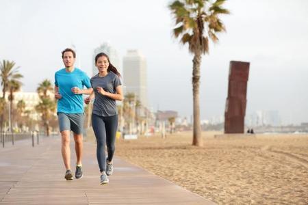Llega Comparte Bienestar, consejos para mantenerse activo, de la mano de Philips