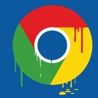 Google retrasa la agonía de las apps de Chrome, que finalmente morirán en 2022
