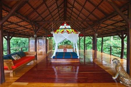 Casa Arbol Costa Rica1