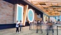 6 anuncios de Google I/O 2015 que nos interesan a los usuarios de Apple